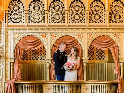 mabel_wedding
